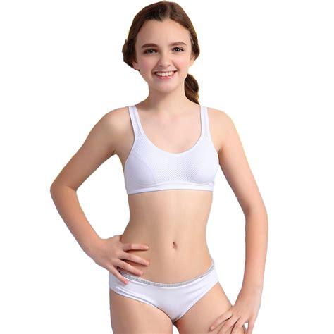 fourteen year old girls bra 14 year old girls underwear images usseek com