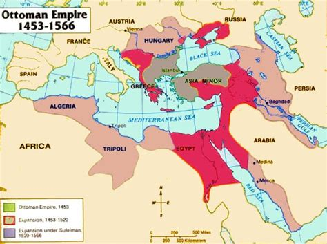 ottoman empire and europe 12 best ottoman empire images on pinterest ottoman