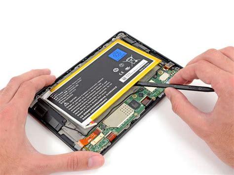 resetting kindle battery kindle fire reset on diagram kindle free engine image