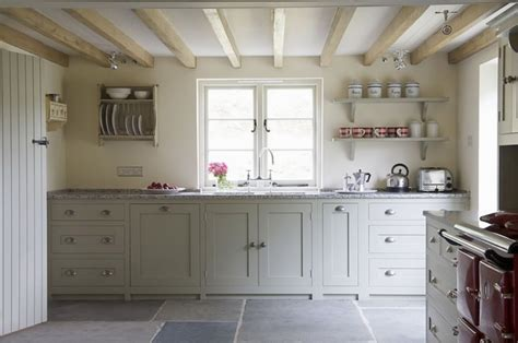 country kitchen cabinets lovely country style kitchen cabinets popular style
