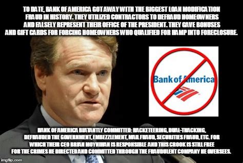 Mobile Meme Generator - top 25 ideas about i hate bank of america on pinterest