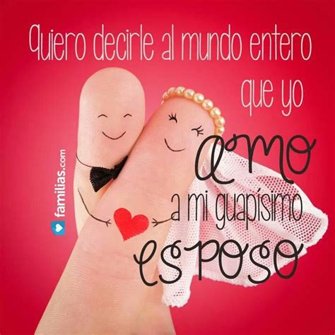 imagenes te quiero esposo 234 best images about ale fotks on pinterest pablo