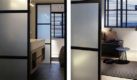 Designer Badlen by Zen Purist Interiors Architecture On Wash