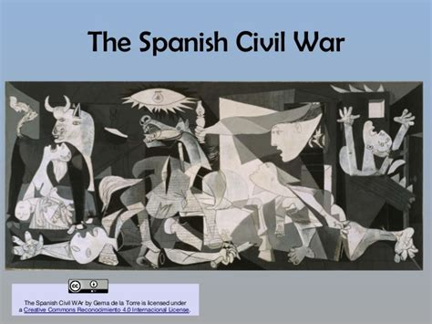 the spanish civil war 0304358401 the spanish civil war