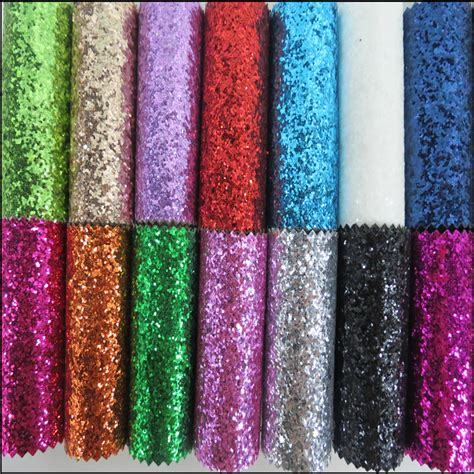 Glitter Wallpaper Uk Stores | aliexpress com buy free shipping glitter wallpaper for