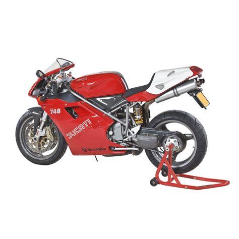 Motorrad Ducati 748 by Motorrad Montagest 228 Nder Einarmst 228 Nder Ducati 748
