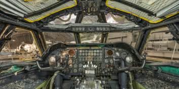 Dayton Interiors Step Inside Cockpit Of Us S Iconic War Planes Business