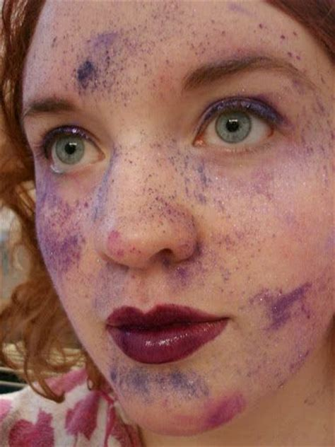 Tattoo Makeup Gone Bad | best 25 tattoos gone wrong ideas on pinterest stick and