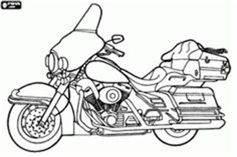 Kostenlose Motorrad Spiele Für Kinder by Ausmalbilder Querformat 04 Omalov 225 Nky