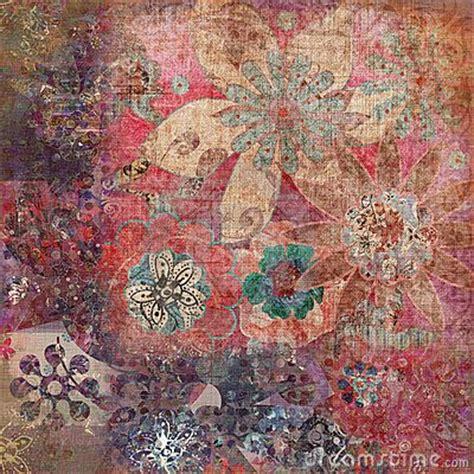 bohemian wallpaper pinterest 35 best bohemian party ideas images on pinterest