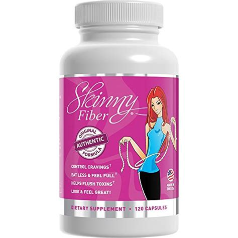 Counter Detox Pills by Fiber The Most Effective The Counter Diet