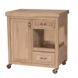 Kitchen Cabinet On Wheels small kitchen cabinet on wheels kitchen