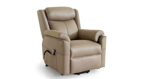 sillon relax precio comprar sill 243 n relax belona sill 243 n relax elevador 1 motor