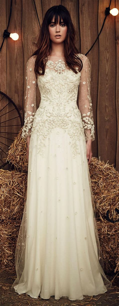 ivory colored dresses ivory colored wedding dresses www imgkid the image