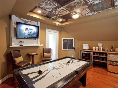 family game room ideas marceladick com game room pictures from blog cabin 2011 diy network blog