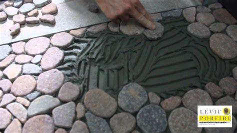 posa piatto doccia posa piatto doccia in pietra