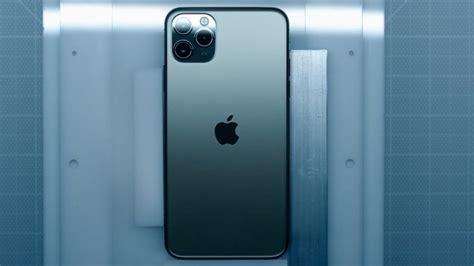 beautiful midnight green  wallpaper iphone  pro max