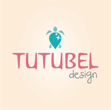 cadenas personalizadas con tu nombre colombia tutubel design home facebook