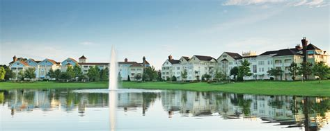 rooms points disney s saratoga springs resort spa disney disney s saratoga springs resort spa disney vacation club