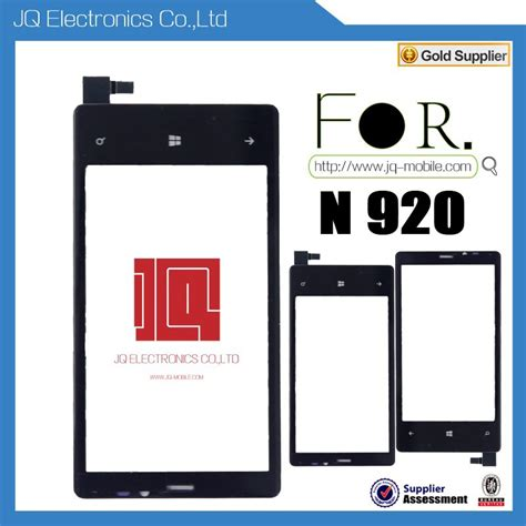 Lcd Nokia N920 Complete Touchscreen Hitam 2015 products alibaba express consumer electronics smartphone mobile phone accessories touch