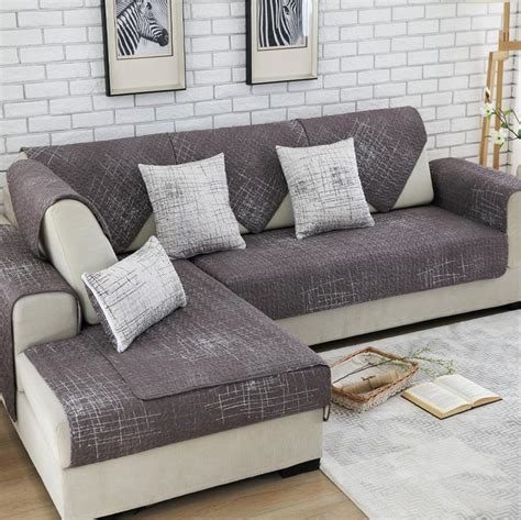 nice sectional couches online get cheap nice couches aliexpress com alibaba group