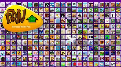 friv jeux friv jeux de friv portail de jeux flash friv com