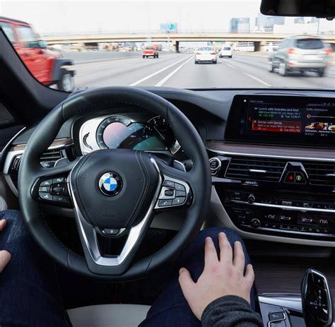 Auto Versicherung Berlin by Versicherer Bereit Autonome Autos Welt