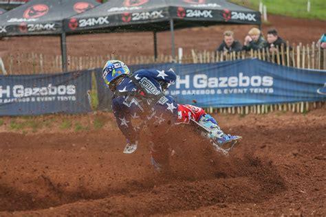 best motocross race ever 100 judd motocross racing incredible days racing