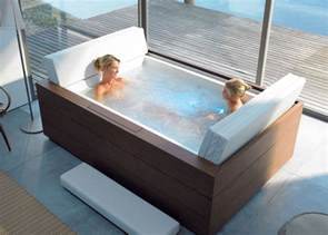 new duravit pool system pool tubs with digsdigs