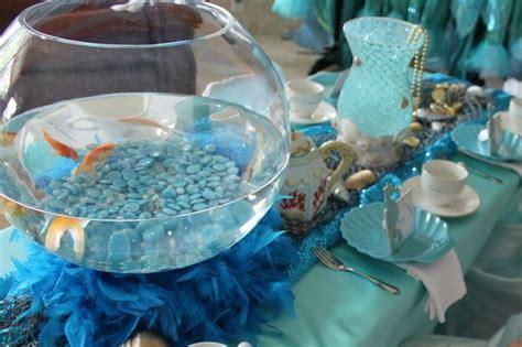 17 best images about mermaid on mermaid ariel mermaid towel and