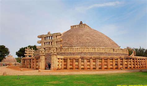 vist bhopal places to visit in madhya pradesh waytoindia