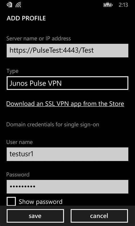 free junos pulse android download junos pulse android junos pulse vpn free windows phone app market