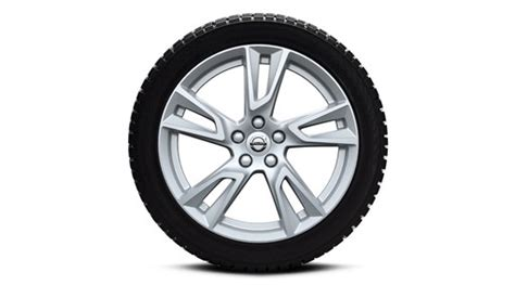 accessoires  cross country  accessoires volvo cars