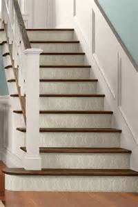 best 25 wallpaper stairs ideas only on pinterest attic cottages and vintage wallpapers