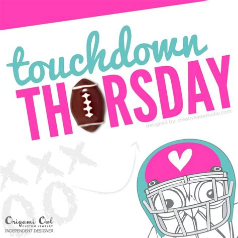 origami owl sale origami owl sale top 25 best origami owl football ideas on