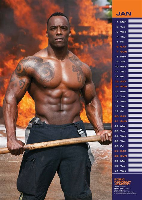 bodybuilding calendar  uk qualads