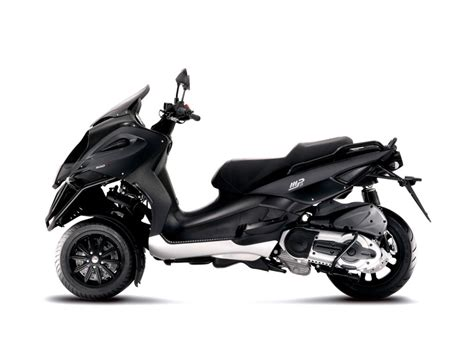 2013 piaggio mp3 500 review top speed