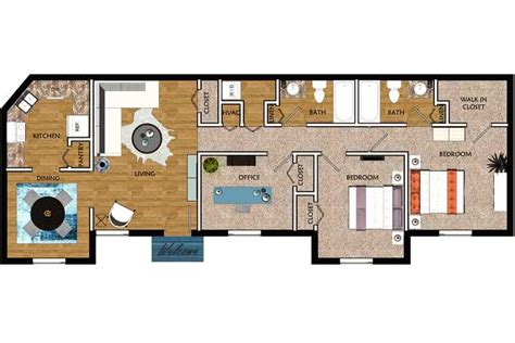 3 bedroom apartment floor plans pricing the laurels apartment floor plans pricing the laurels in fort