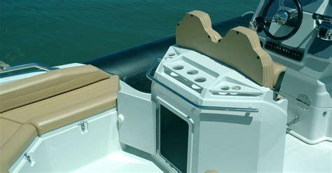 gommoni cabinati di lusso gommone di lusso yacht jet tender moonstone 8 80