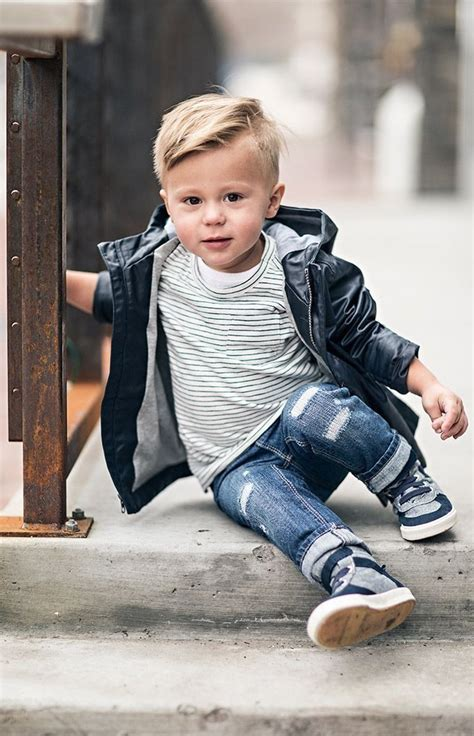 best 25 baby boy fashion ideas on pinterest