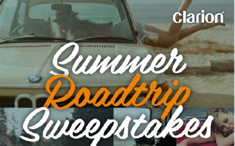 Publishers Clearing House Call From Jamaica - august 2014 bmw sweepstakes autos post