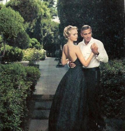 George Clooney Vanity Fair by Vanity Fair George Clooney Photo 722837 Fanpop