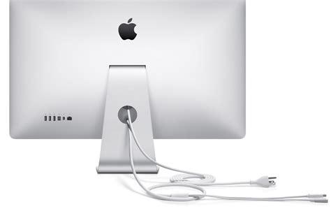 apple thunderbolt the best thunderbolt 2 docks for the macbook pro or