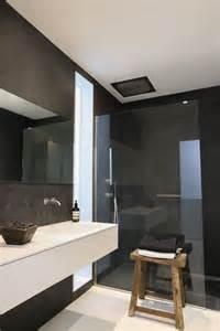 Beau Salle De Bain Zen Et Nature #1: une-salle-de-bains-avec-douche-a-l-italienne-ambiance-nature-et-design_5647713.jpg