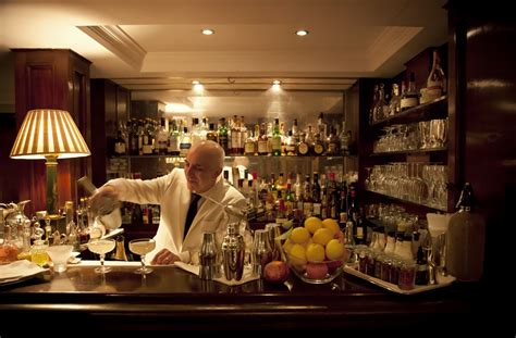 top 10 bars in london top 10 cocktail bars in london c london city