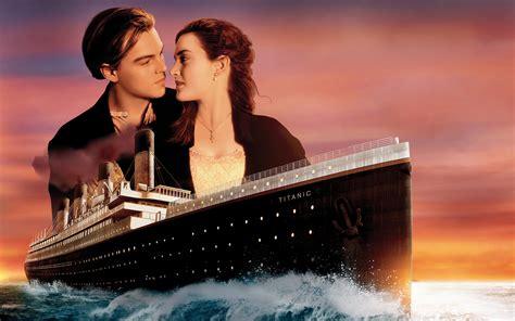 imagenes verdaderas de titanic pel 237 cula titanic en su 20 aniversario se sumerge en memes