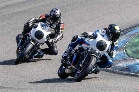 Bmw Motorrad Händler Spanien by Revista Moto Revista Especializada En El Mundo De Las