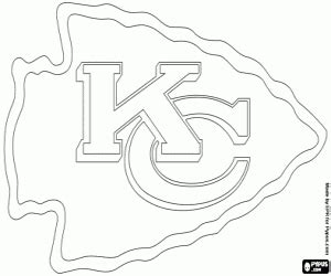 nfl symbols coloring pages nfl logos coloring pages printable games