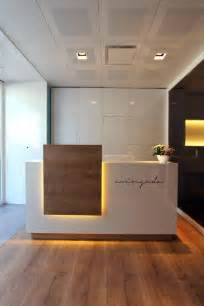 counter design best 25 modern reception area ideas on pinterest office reception area reception areas and