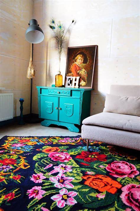 Mooi Vloerkleed Woonkamer by Inspiratie Voor Een Mooi Uniek Vloerkleed Inspiraties